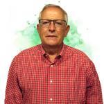 Ricardo Vila Domínguez